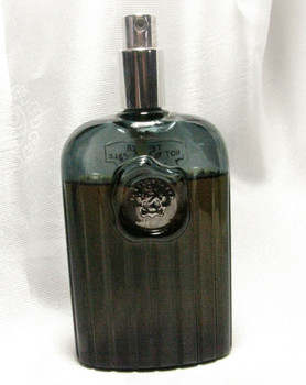 VIP Special Reserve Giorgio Beverly Hills men's spray cologne
