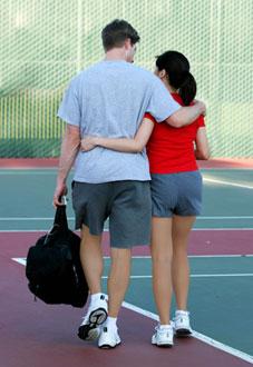 Action/tennis_001.jpg