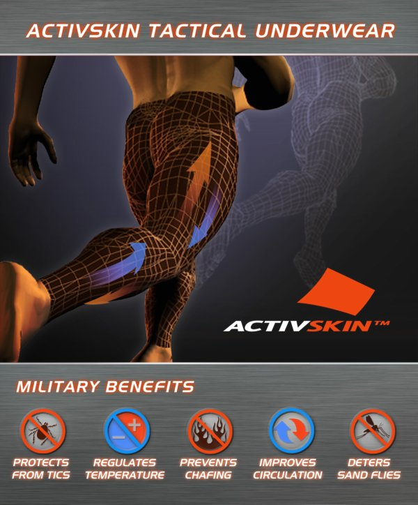 activskin_tactical_underwear.jpg