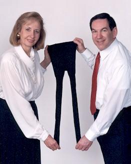 ckbsgk-w-tights.jpg
