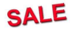 discounts/salesalerts.jpg