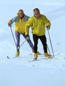 skiing-001.jpg