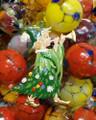 Hanging Spring Elf