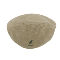 Back With Embroidered Kangol Logo