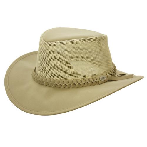 Conner - Aussie Soak-able Mesh Hat