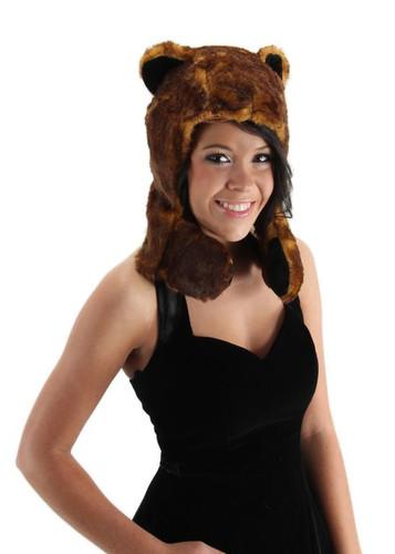 Elope - Bear Hug Hat