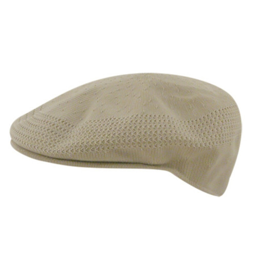 Kangol Tropic 504 Ventair Beige