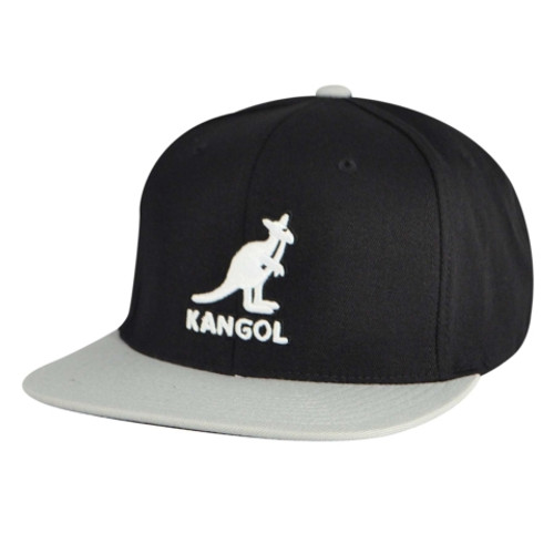 Kangol - Championship Links Baseball Cap