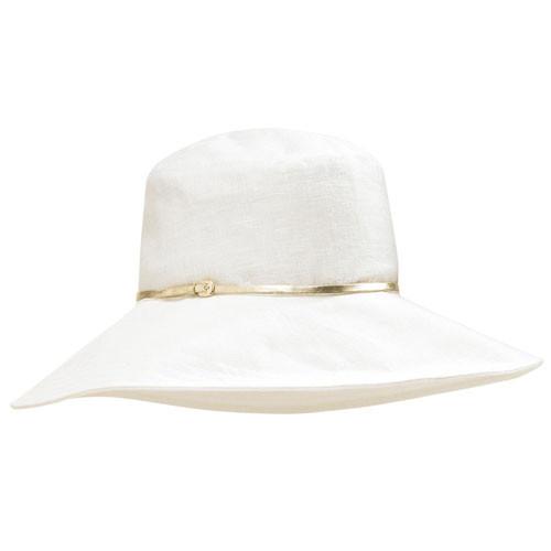 Helen Kaminski - Marbella Sun Hat
