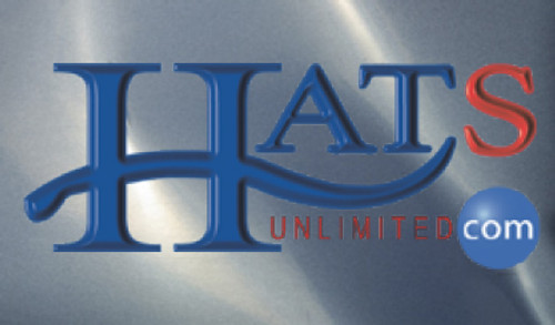Hats Unlimited Gift Card