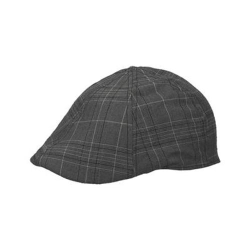 Peter Grimm - Sheffield Duckbill Cap