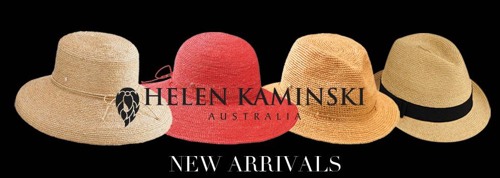 Helen-Kaminski-Hats