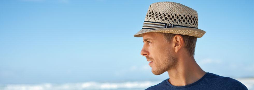 Fedoras Hats
