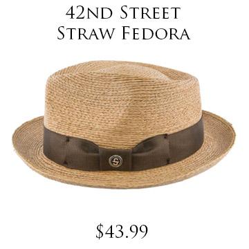 Stetson-42nd-street-straw-fedora