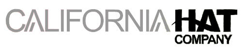 california-hat-company-logo.jpg