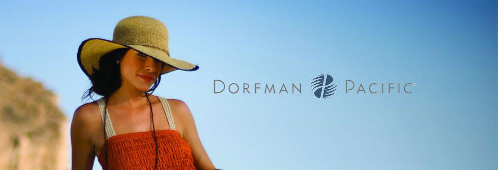 dorfman-pacific-banner.jpg