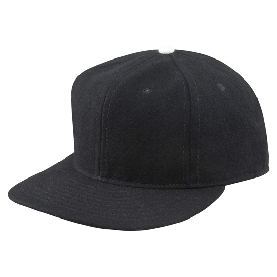 fitted-cap.jpg