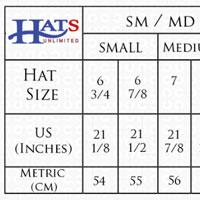 hat-chart2.jpg