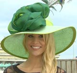 kentucky-derby-hat.jpg