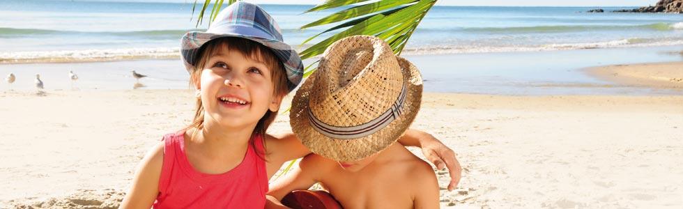 kids-hats-banner.jpg