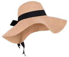 Kooringal - Katherine Hat