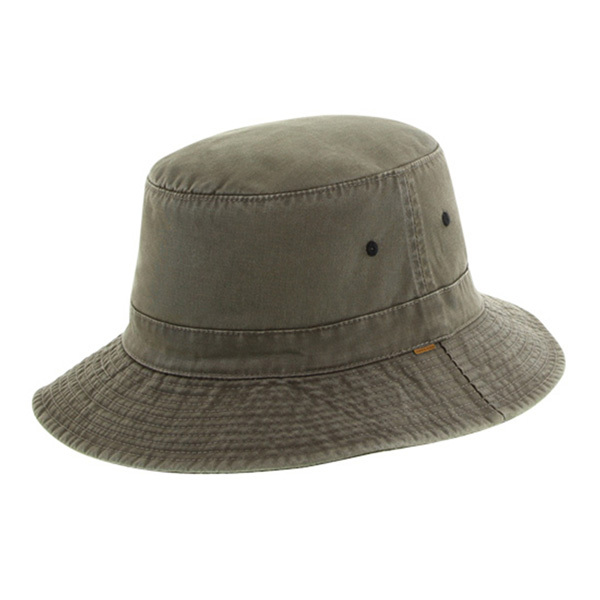 Kooringal Packard Bucket Hat