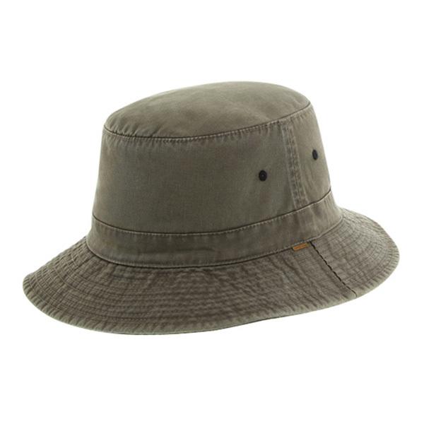 Kooringal Packard Bucket Hat