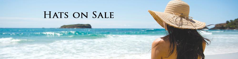 kooringal-sale-web-banner.jpg