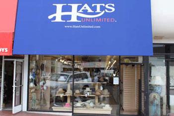 la-jolla-hat-store