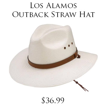 Stetson-Los-Alamos-Straw-Outback