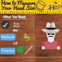 measure-head-size2.jpg