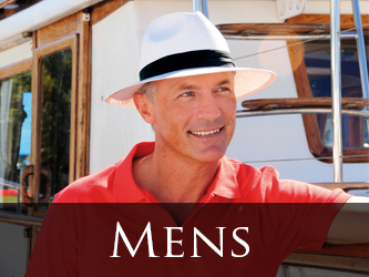 mens-sun-protection-uni.jpg