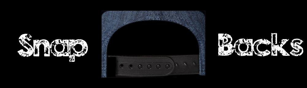 snapback-hats-banner.jpg