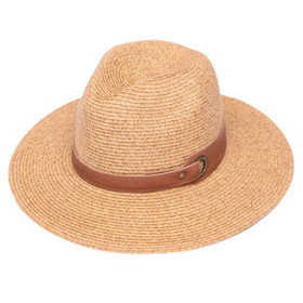 Something Special - Natural Safari Hat