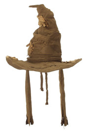 Elope - Harry Potter Sorting Hat