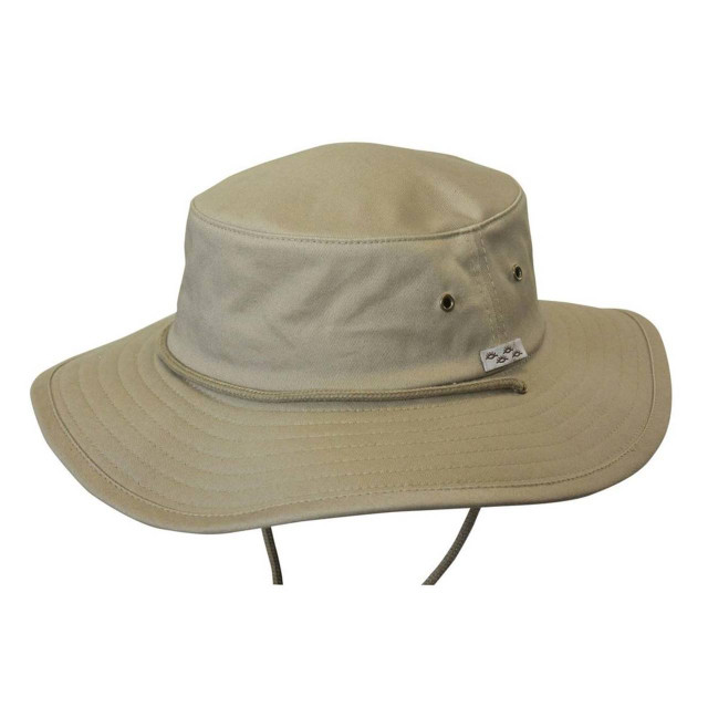 Conner - Aussie Surf Hat - Full View