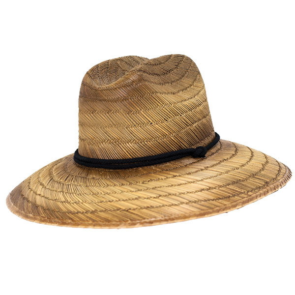 Peter Grimm - Thai Lifeguard Hat