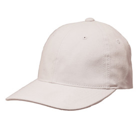 Flexfit - Stone Garment Washed Cap - Full View