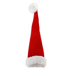 Elope - GIANT Santa Hat