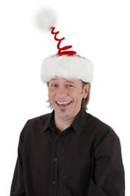 Elope - Springy Santa