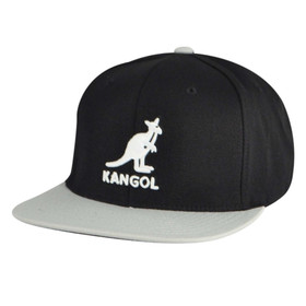 Kangol - Championship Links Baseball Cap