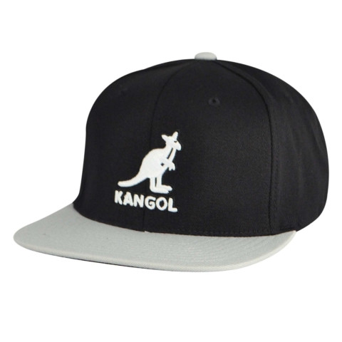 Headwear Championship Links ADJ Baseball Cap Kangol FPdtWv