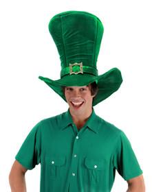 Elope - Giant Leprechaun Hat