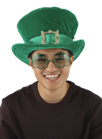 Elope - Leprechaun Hat