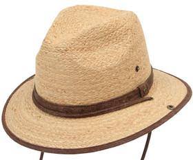 Kooringal - Havana Drover Style