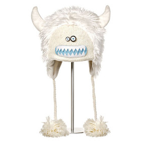 Knitwits - Yuki The Yeti Hat