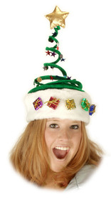 Elope - Springy Christmas Tree