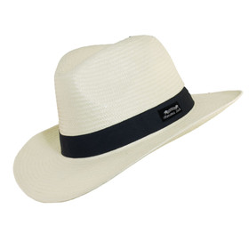 Panama Jack - Toyo Safari Hat