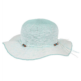 Kooringal - Amelia Girls Wide Brim Hat