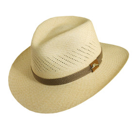 Tommy Bahama - Grade 8 Panama Hat